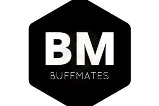 Photo of BuffMates