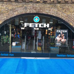 fetch clapham