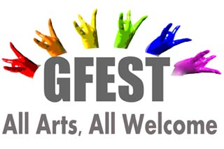 Photo of GFEST