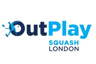 Photo of OutPlay Squash