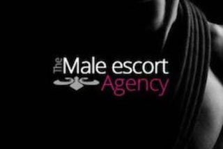 Photo of The Male Escort Agency