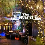 the yard bar soho