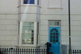 Photo of Lovely Self Catering in Kemptown
