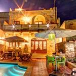 pearl of gozo b&b - adults only xewkija