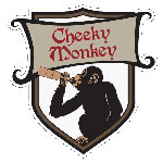 cheeky monkey qawra qawra
