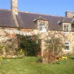 grangehall cottages forres