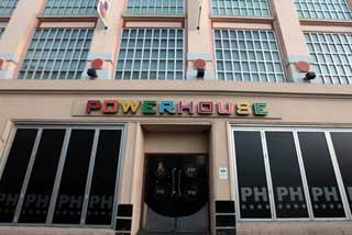 Photo of Powerhouse Nightclub