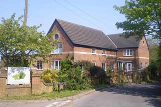 Photo of South Norfolk Guest House
