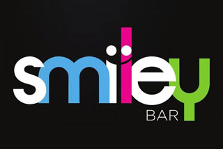 Photo of Smiley Bar