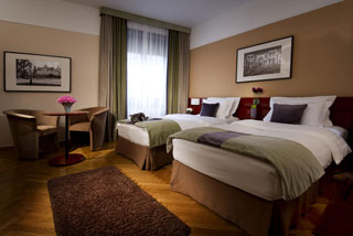 Photo 2 of Hotel Slon