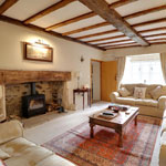 millstream cottage dunster