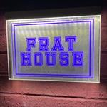 the frat house sheffield