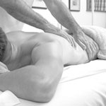 male massage studio torremolinos torremolinos