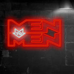 men to men bar seville