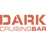 dark cruising bar palma