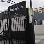 anderson gay pub & show bar puerto de la cruz