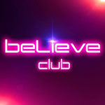 believe club barcelona
