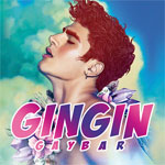 gingin gay bar barcelona