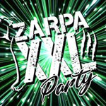zarpa bear madrid