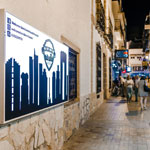 welcome benidorm beach hostel benidorm