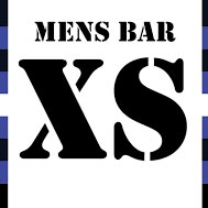 xs men's bar benidorm