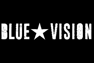 Photo of Blue Vision