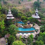 panviman spa resort amphur