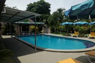 Photo of Gay Hotel Pattaya