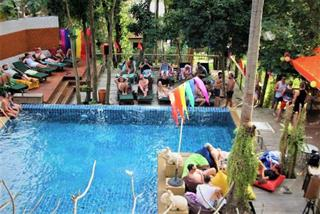 Photo of Alpha Gay Resort & Spa