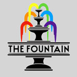 the fountain pub hastings