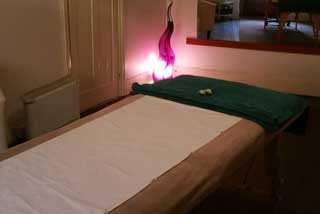 Photo of Trix Therapies