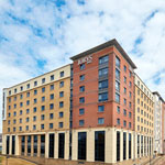 jurys inn newcastle newcastle