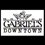 gabriel's downtown mobile