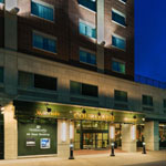 courtyard by marriott little rock west little rock