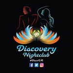 discovery night club little rock