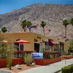 chill bar palm springs palm springs