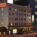 the good hotel san francisco