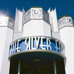 the silver fox long beach