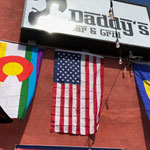 daddy's bar & grill denver