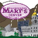 hamburger mary's denver denver