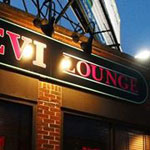 trevi lounge fairfield