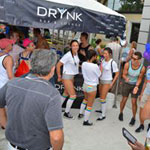 drynk bar & lounge fort lauderdale