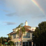 gaystpete house saint petersburg