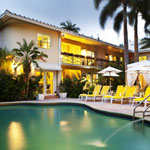 la casa hotel a north beach village resort hotel fort lauderdale