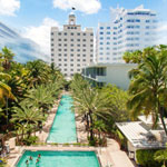 national hotel miami beach miami