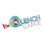 quench lounge largo
