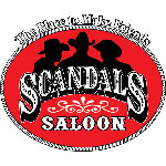 scandals saloon fort lauderdale