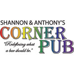 the corner pub fort lauderdale