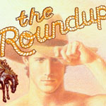 the roundup pensacola