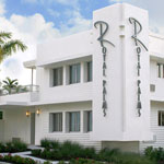 the royal palms fort lauderdale